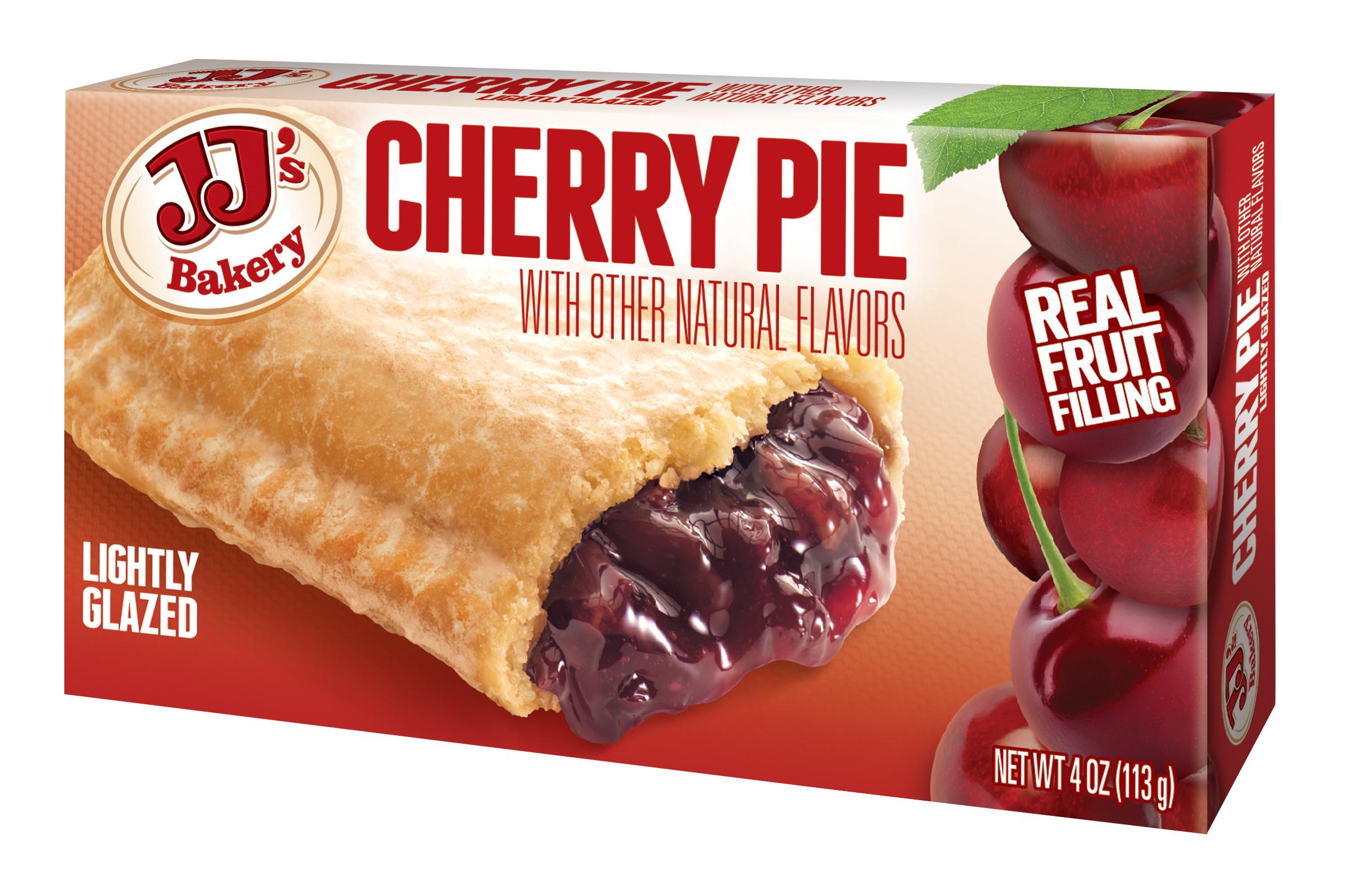 ... clafoutis cherry pie iii recipe cherry pie iii recipe cherry pie iii